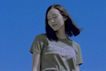 10 pré-lançamentos em videoclipe