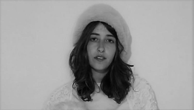 Gabriella Cohen – Full Closure and No Details