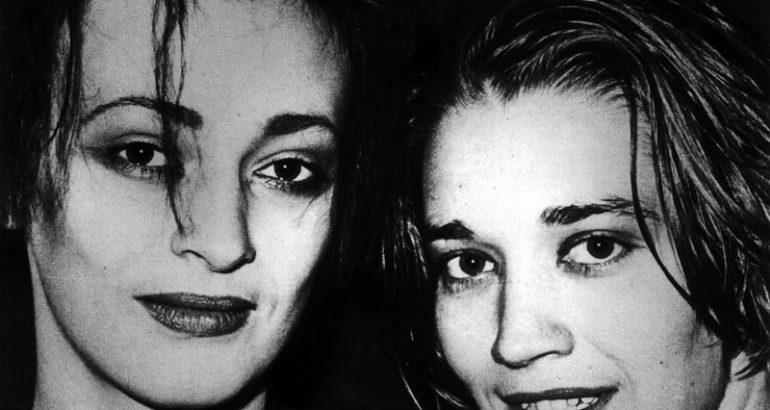 Quando éramos darks – B-Movie: Lust & Sound in West Berlin
