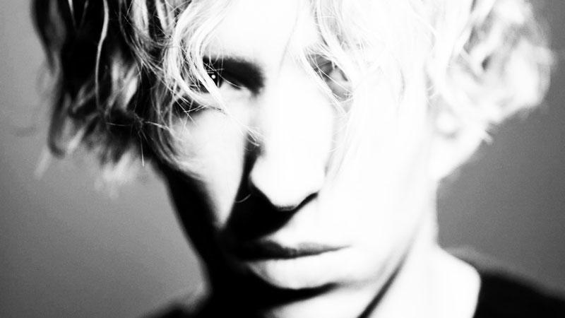 Música para se perder de verdade: DJ Daniel Avery lança novo álbum
