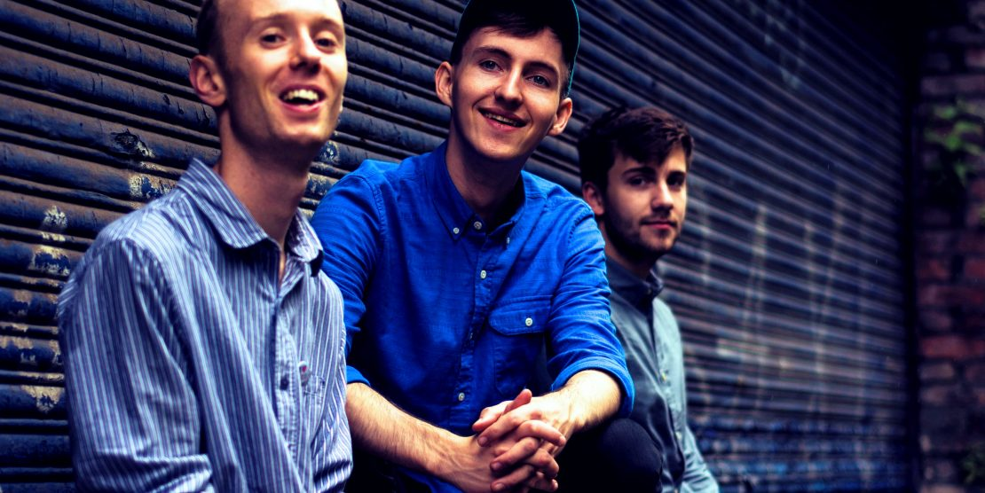 Playlist Indieca 5 – Só banda nova
