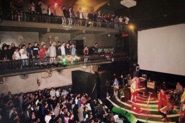Stereolab confirma o relançamento de quase todos seus álbuns de estúdio
