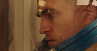 Tindersticks lança música para trilha de filme de Claire Denis