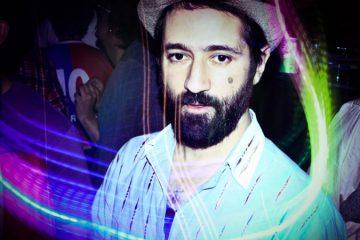 Faleceu o produtor, DJ e músico André Sakr