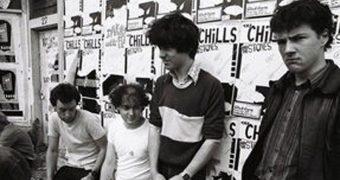 Documentário sobre The Chills revela urgência da arte e da vida