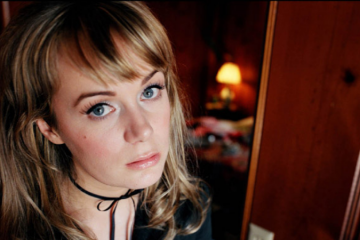 Isobel Campbell, ex-Belle & Sebastian, anuncia disco novo