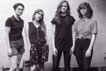 Indieca #8 – dez novas bandas pós-punk