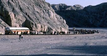 Documentário conta sobre evento que inspirou Burning Man, Lollapalooza e Coachella