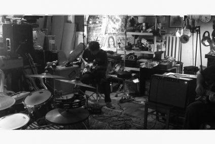 Yo La Tengo lança EP de músicas instrumentais