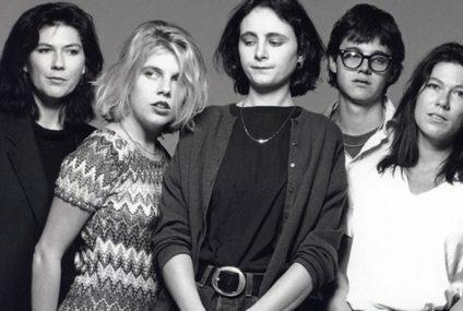 Coletânea celebra 41 anos da 4AD com bandas do selo fazendo versões